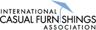 International Casual Furnishings Association