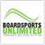 Boardsports Unlimited