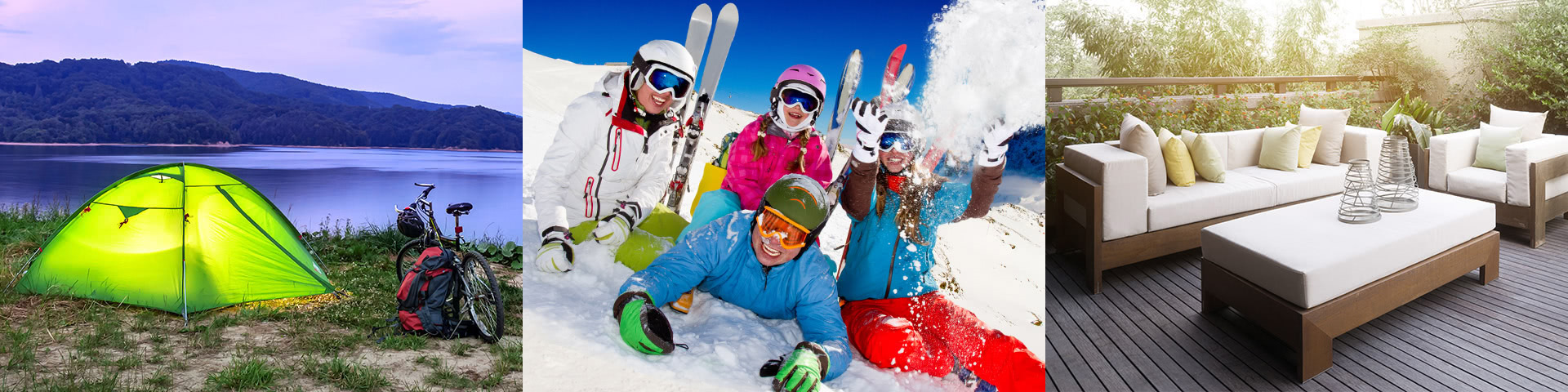 Ski Wholesale & Snowboard Supply Merchandising Group