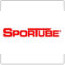 sportube_logo