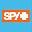 spyoptics_logo