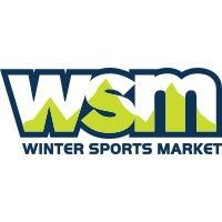 Experience Winter Sports Market
