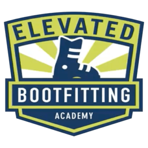 Elevated Bootfitting Academy